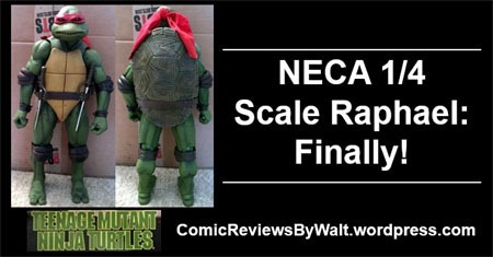 quarter_scale_raph_blogtrailer