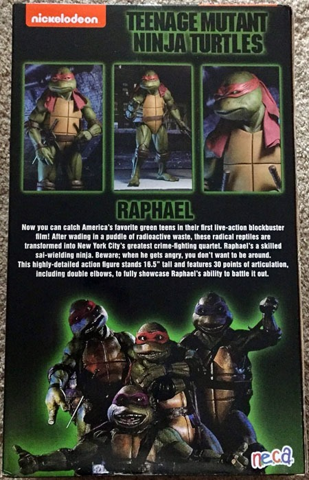 quarter_scale_raph_box_back