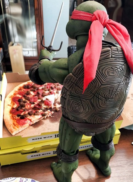 quarter_scale_raph_pizza