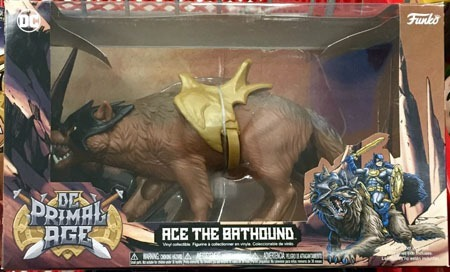 toys_in_the_wild_dc_primal_age_bathound_front
