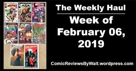 weeklyhaul_20190206_blogtrailer