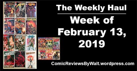 weeklyhaul_20190213_blogtrailer
