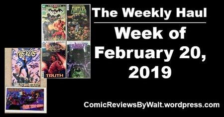 weeklyhaul_20190220_blogtrailer