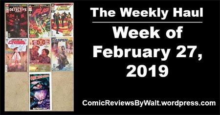 weeklyhaul_20190227_blogtrailer
