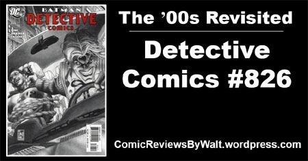 detective_comics_0826_blogtrailer