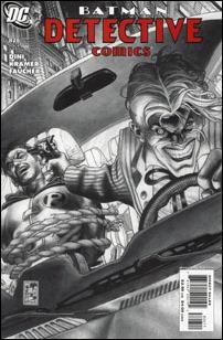 detective_comics_0826