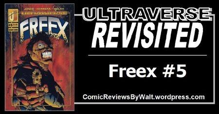 freex_0005_blogtrailer
