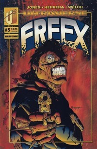 freex_0005