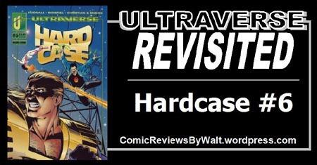 hardcase_0006_blogtrailer