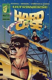 hardcase_0006