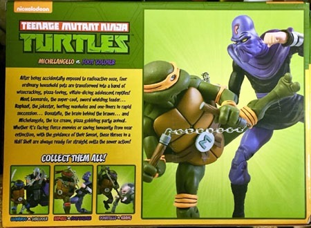 neca_target2packs_mikeyandfootsoldier_back
