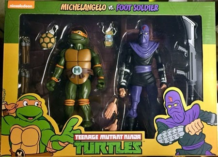 neca_target2packs_mikeyandfootsoldier_front