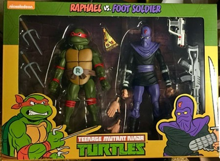 neca_target2packs_raphandfootsoldier_front