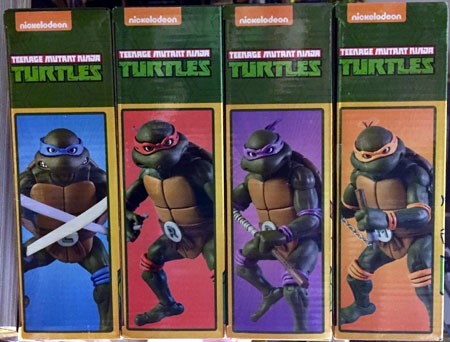 neca_target2packs_sides_turtles