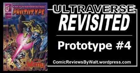 prototype_0004_blogtrailer