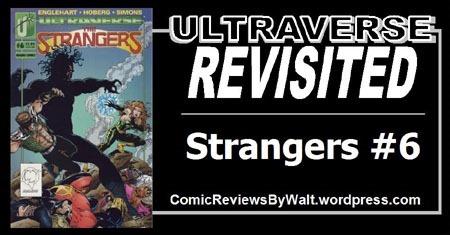 strangers_0006_blogtrailer