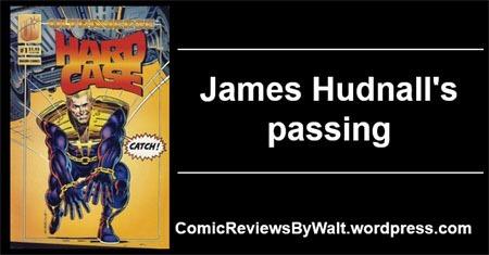 james_hudnall_passing_blogtrailer