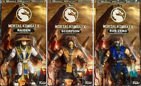 mortal_kombat_x_figures_packaged