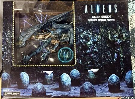 neca_aliens_alienqueen_front