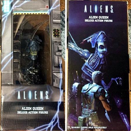 neca_aliens_alienqueen_sides