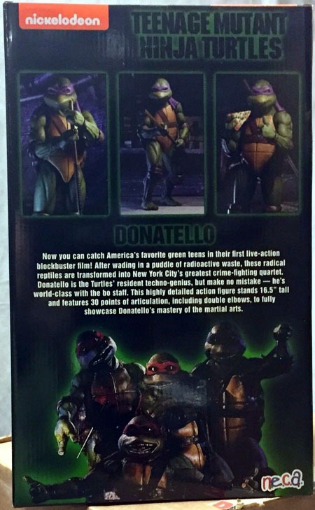 neca_donatello_back