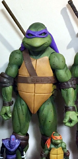 neca_donatello_loose