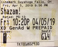 shazam_ticket_stub