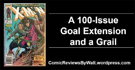 100_issue_goal_extension_and_a_grail_blogtrailer