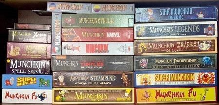 muchkin_shelf