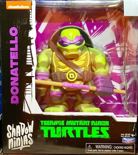 shadow_ninjas_playmates_tmnt_don_front