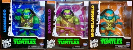 shadow_ninjas_playmates_tmnt_leo_don_mike