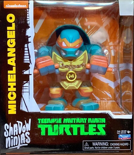 shadow_ninjas_playmates_tmnt_mike_front
