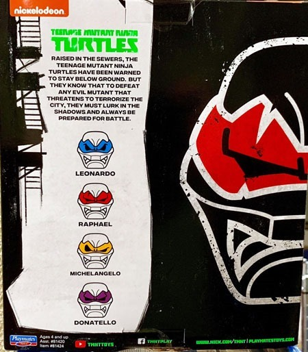 shadow_ninjas_playmates_tmnt_raph_back