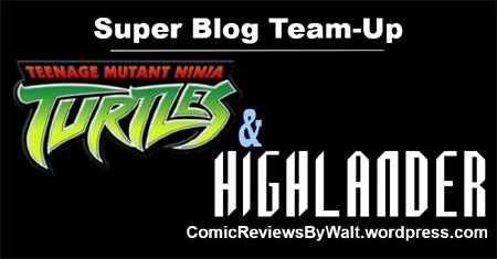 super_blog_team_up_tmnt_highlander_blogtrailer
