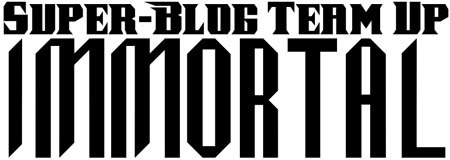 super_blog_teamup_immortal_header