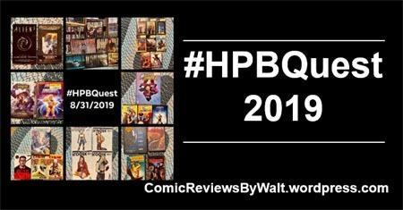 hpbquest08312019_blogtrailer