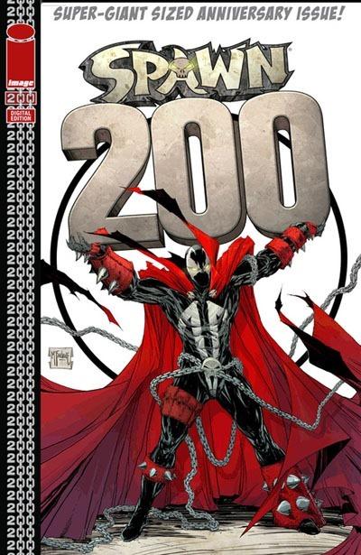 spawn200