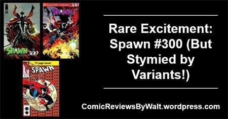 spawn300_excitement_blogtrailer