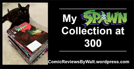 spawn_collection_09042019_blogtrailer