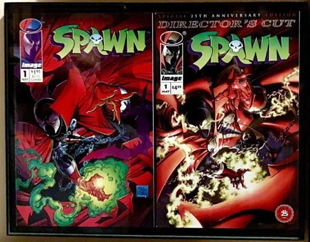 spawn_collection_09042019c