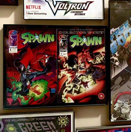 spawn_collection_09042019d