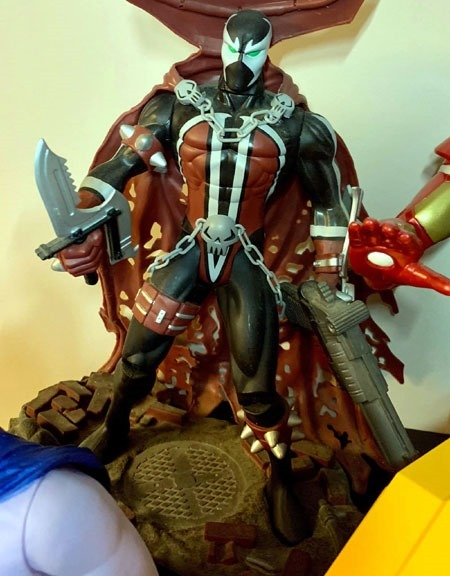 spawn_collection_09042019g