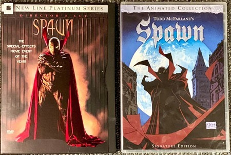 spawn_collection_09042019h