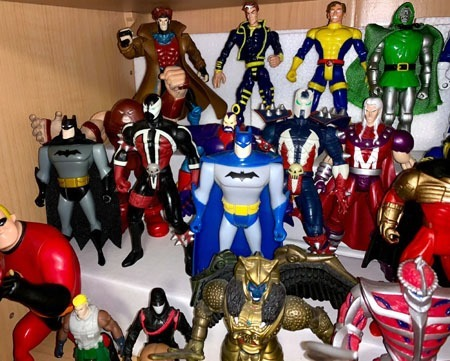 spawn_collection_09042019i