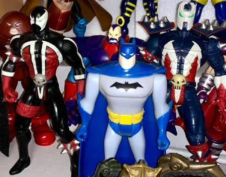 spawn_collection_09042019j