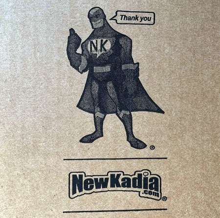 spawnquest002_nekadia_box_art