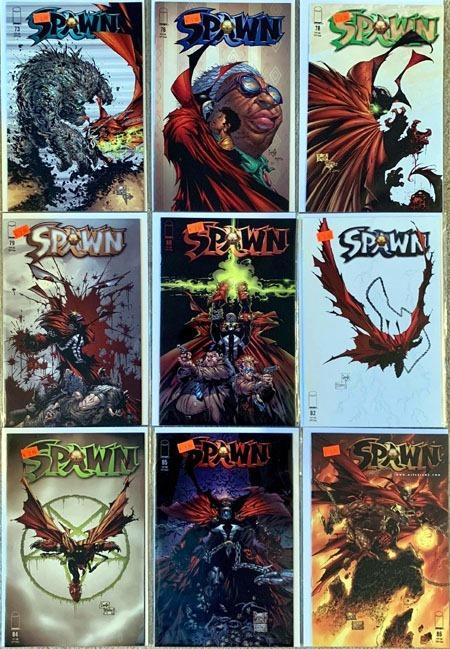 spawnquest004_20190920_mix_comics_and_friends01