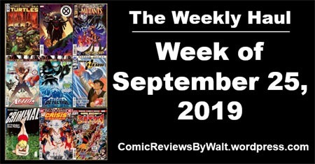 weeklyhaul_20190925_blogtrailer