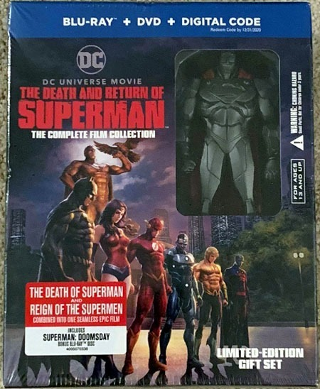 death_and_return_of_superman_bluray01