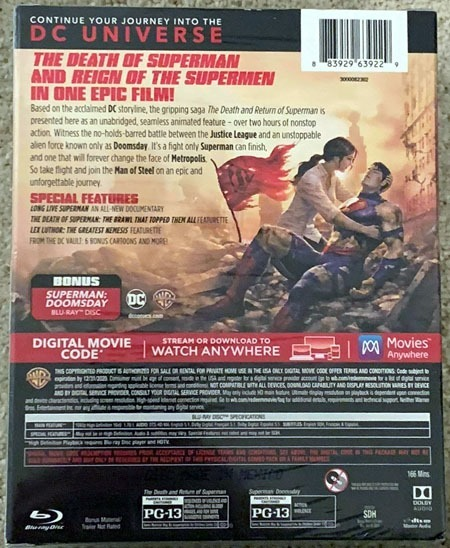 death_and_return_of_superman_bluray02